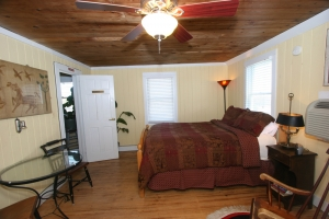 bed and breakfast outer banks, kill devil hills obx