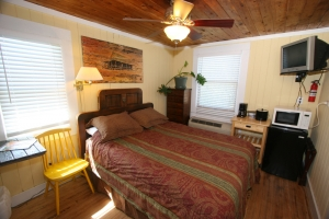 outer banks bed and breakfast