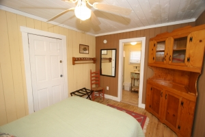 obx vacation bed and breakfast