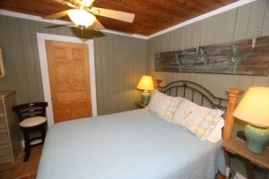 Kill Devil Hill Kitty Hawk Lodging Rooms