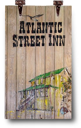 Atlantic Street Inn